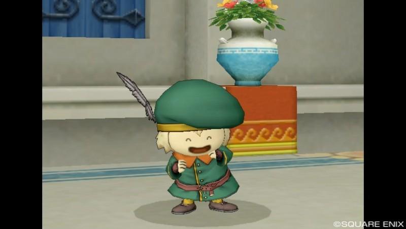 プクリポ装備カタログ@ドラクエ10-Lv14_初級魔法戦士セットh