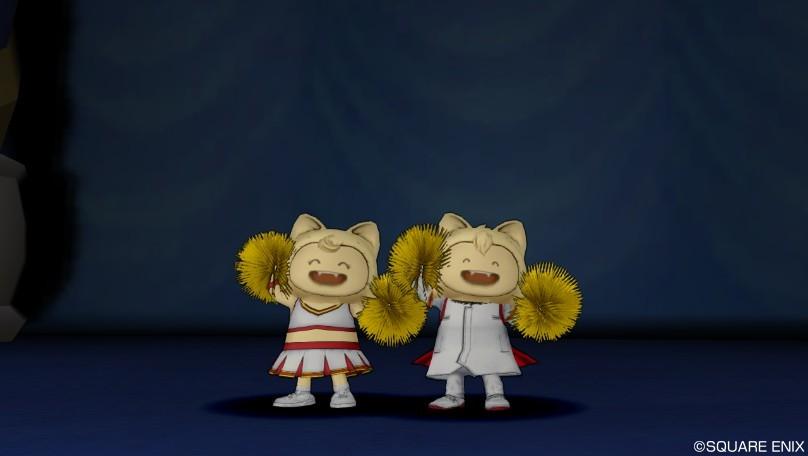 しぐさ_チアダンス6
