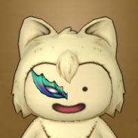 海魔の眼甲(プクリポ)